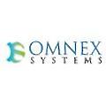 Omnex Systems logo