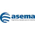 Asema logo