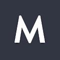 Myndplan logo