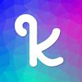 Kinvite logo