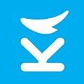 Karify logo