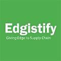 Edgistify logo