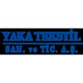 Yaka Tekstil