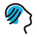 Sage Brain logo