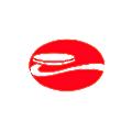 Shandong Ruyi logo