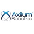 Axilum Robotics logo