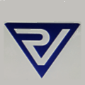Power Vision Systems