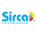 Sirca Spa logo