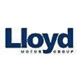 Lloyd Motor Group logo
