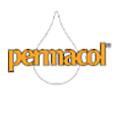 Permacol logo