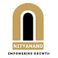 Nityanand logo
