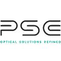 PSC A/S logo