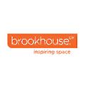 Brookhouse logo