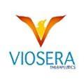 Viosera Therapeutics
