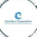 CaroGen logo