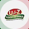 UZ Food Berhad