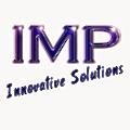IMP Automation Group logo