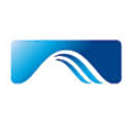 Freudenberg North America logo