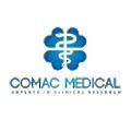 Comac Medical logo