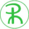 Pharmia logo