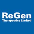 ReGen Therapeutics