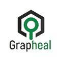 Grapheal logo