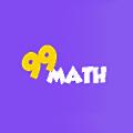 99math logo