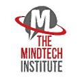 The MindTech Institute logo
