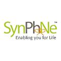 SynPhNe logo