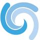 LoanLogics logo