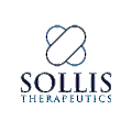 Sollis Therapeutics logo