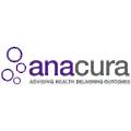 Anacura logo