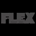 FLEX Interior Systems logo
