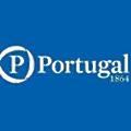 Laboratorios Portugal logo
