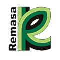 Remasa logo