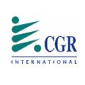 CGR International