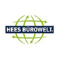 Hees Burowelt
