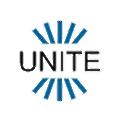 Unite Global