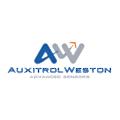 Auxitrol Weston logo