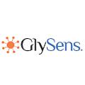 GlySens logo