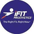 iFit Prosthetics