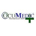 OcuMedic logo