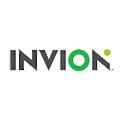Invion logo