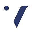 Versea logo