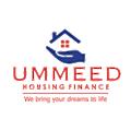Ummeed Housing Finance logo