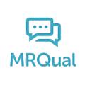 MRQual logo