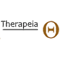 Therapeia logo
