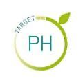Target PH logo