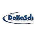DoKaSch logo