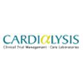 Cardialysis